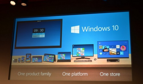 new-Windows-10